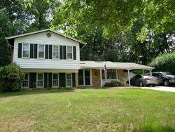 Pre-Foreclosure - Carleton Ct - Laurel, MD