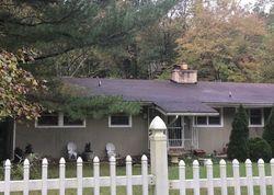 Pre-Foreclosure - Boulder Dr - Oxon Hill, MD
