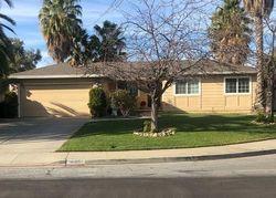 Royal Acorn Pl, San Jose CA