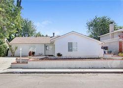 Pre-Foreclosure - Shelter Cove Dr - Santa Clarita, CA