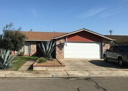 Pre-Foreclosure - Fearl Dr - Waterford, CA