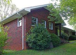 Cherokee Trl, Copperhill TN