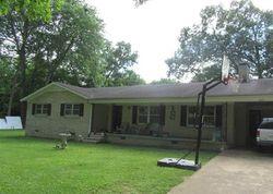 N Magnolia St, Adamsville TN
