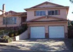 Hillside Ct, Castro Valley CA