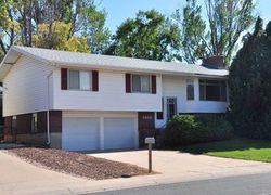 26th Avenue Pl, Greeley CO
