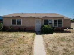 Pre-Foreclosure - Valley Blvd - Fontana, CA