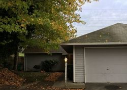 Pre-Foreclosure - Sw Heights Ln - Beaverton, OR