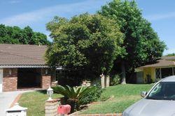 Sylvia Ave, Northridge CA
