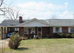 Liberty Chapel Rd, Appomattox VA