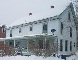Pre-Foreclosure - Wilder St - Hallowell, ME