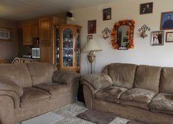 Pre-Foreclosure - Laginess Rd - La Salle, MI