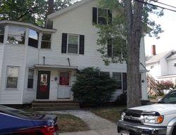 Pre-Foreclosure - Cottage St - Athol, MA