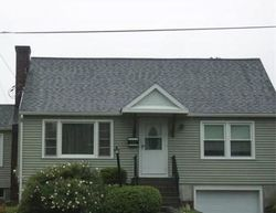 Pre-Foreclosure - W Mountain St - Worcester, MA