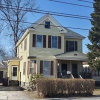 Pre-Foreclosure - Chelmsford St - Lowell, MA