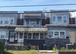 W Fisher Ave, Philadelphia PA