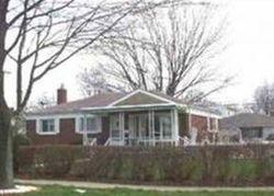 Pre-Foreclosure - Lodge Ln - Trenton, MI