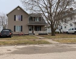 N Sperry St, Bushnell IL