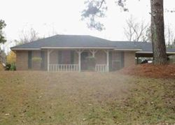 Pre-Foreclosure - N Chapel Hill Rd - Bolton, MS