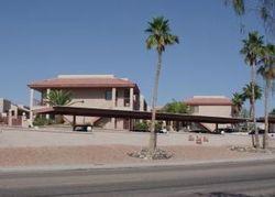 Mesquite Ave Unit 8, Lake Havasu City AZ