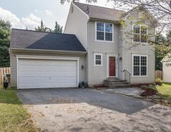 Pre-Foreclosure - Emerald Way - Germantown, MD