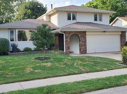 Pre-Foreclosure - Laurel Cir - Omaha, NE