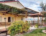 Indian Hedge Dr, North Las Vegas NV