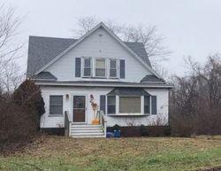 Pre-Foreclosure - Kanahan Rd - Jewett City, CT