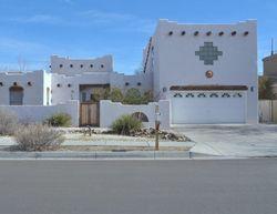 Academy Rd Nw, Albuquerque NM