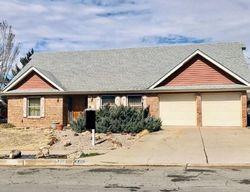 Cielito Lindo Ne, Albuquerque NM