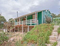 Derek Rd, Sandia Park NM