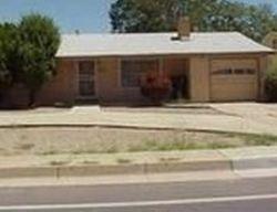 San Pedro Dr Ne, Albuquerque NM