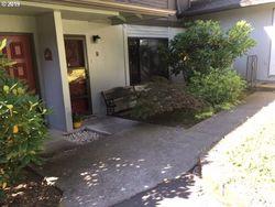 Pre-Foreclosure - Sw 130th Ave Apt 2 - Beaverton, OR