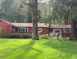 Pre-Foreclosure - Thompson Creek Rd - Selma, OR