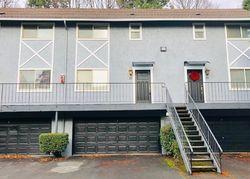 Se 92nd Ave Unit 21, Portland OR