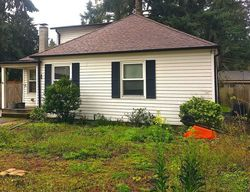 Pre-Foreclosure - Se Firwood St - Portland, OR