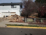 Pre-Foreclosure - Sarah Park Cir - Eagle Point, OR