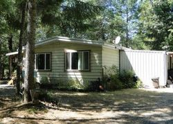 Pre-Foreclosure - Airport Dr - Cave Junction, OR