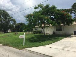 Se Proctor Ln, Port Saint Lucie FL