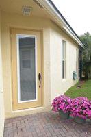 Sw Deleon Springs D, Port Saint Lucie FL