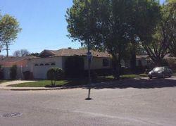 Pre-Foreclosure - Coston Ave - Modesto, CA