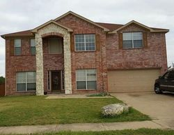 Magnolia Ln, Cedar Hill TX