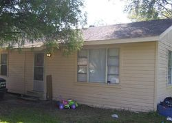 Pre-Foreclosure - Rayson Rd - Houston, TX