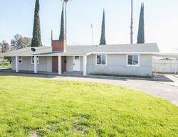 W Northgrand Ave, Porterville CA
