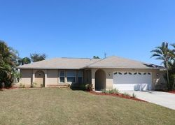 Pre-Foreclosure - Sw 7th Ave - Cape Coral, FL