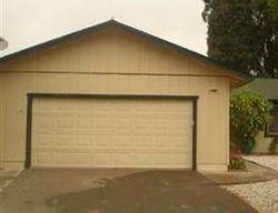 Dudley Pl, Santa Rosa CA