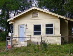 W 41st St, Jacksonville FL
