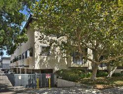 Variel Ave Unit 8, Chatsworth CA