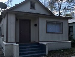 Pre-Foreclosure - E 13th St - Jacksonville, FL