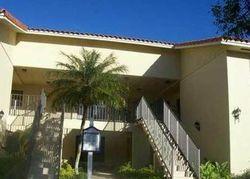 Pre-Foreclosure - Balfour Point Dr Apt C - West Palm Beach, FL