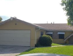 Pre-Foreclosure - Billings Way - Sacramento, CA